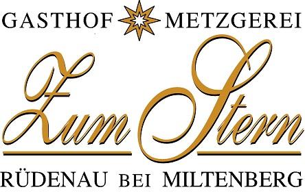 Marmeladen-Metzger-Logo